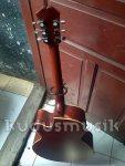 gitar akustik elektrik murah (4)