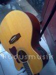 gitar akustik elektrik murah (7)