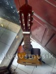 gitar nilon eq7545T