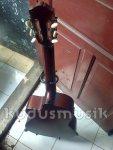gitar murah nilon