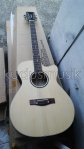 gitar akustik model lakewood natural (34)