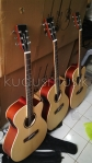 gitar akustik model lakewood natural (45)