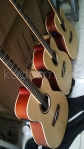 gitar akustik model lakewood natural (48)