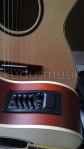 gitar akustik model lakewood natural (64)